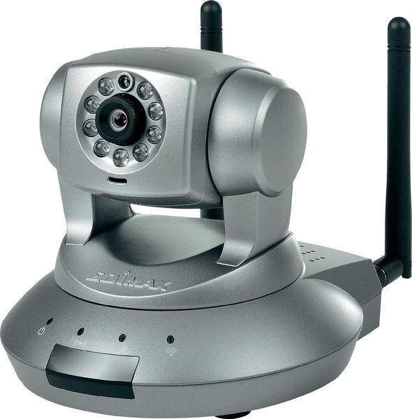 Edimax IC-7110W Netzwerkkamera