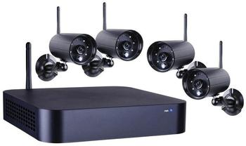 Smartwares WDVR740S