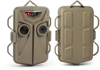 Technaxx Wild Cam TX-44