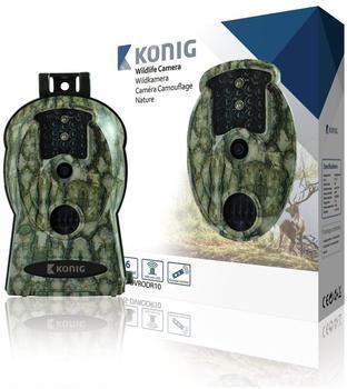koenig-electronic-sas-dvrodr10