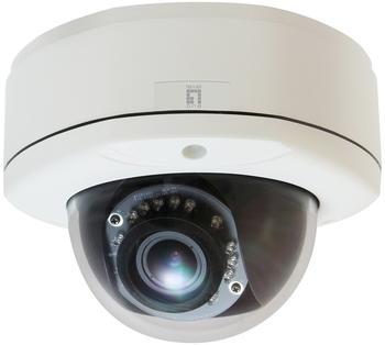 levelone-fcs-3083-dome-network-camera