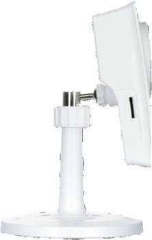 D-Link IP-Tag/Nacht-Innenkamera DCS-2132L HD