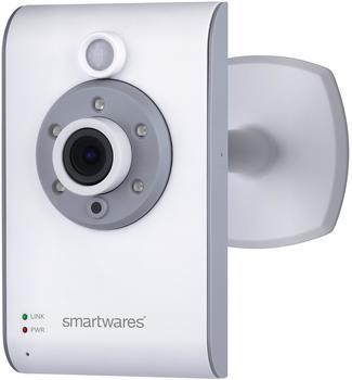 Smartwares C733IP