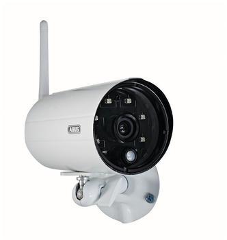 abus-tag-nacht-kamera-tvac18010a