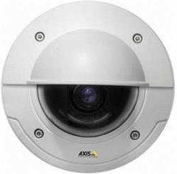Axis IP-Kamera P3344-VE (0325-001)