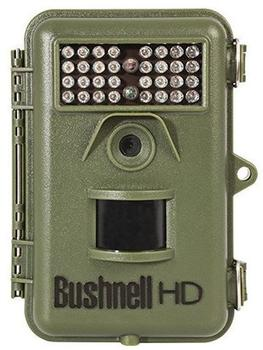 Bushnell NatureView Cam HD (119739)