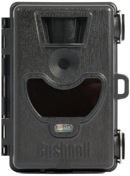 Bushnell Surveillance Cam WiFi (119519)