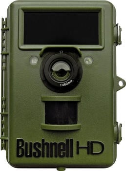 Bushnell NatureView Cam HD Max (119740)