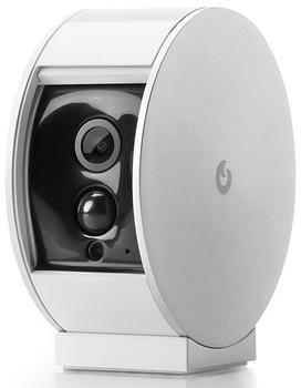 Myfox Smart Security Kamera