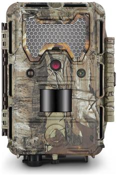 Bushnell Trophy Cam HD Low-Glow camo (119775)