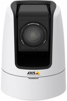 Axis V5914PTZ