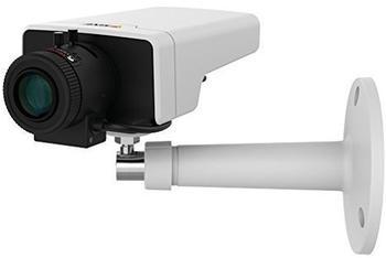 Axis M1124 IP (AX502982)