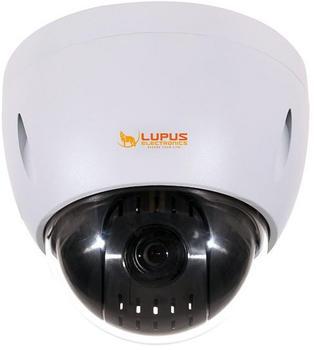 lupus-stardome-le260hd-steuerbare-domekamera-12xzoom-ip66-10609