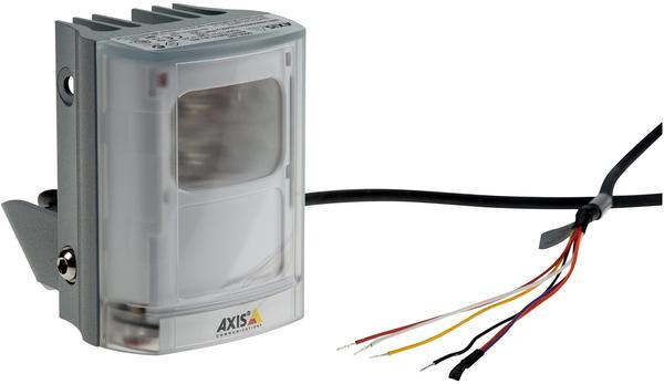 Axis T98A16-VE MEDIA CONV.CABINET A