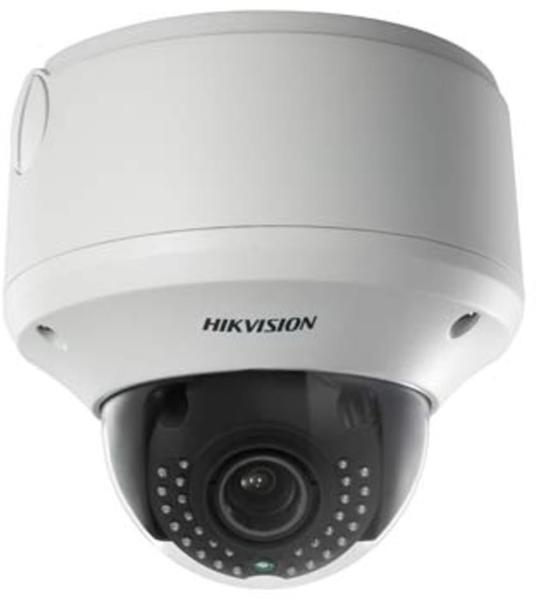 Hikvision DS-2CD4312FWD-IZS (2.8-12mm)