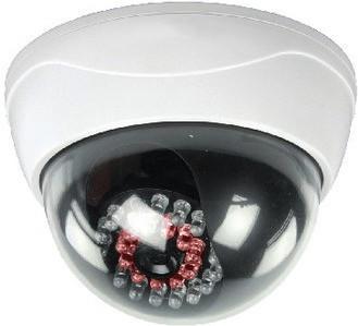 koenig-electronic-dome-kameraattrappe-mit-im-dunkeln-leuchtenden-ir-leds-sas-dummycam95