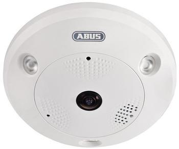abus-tvip83900-hemispheric-innen-ip-dome-3-mpx