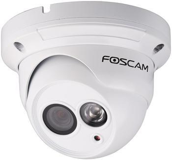 foscam-ip-tag-nacht-kamera-fi9818w