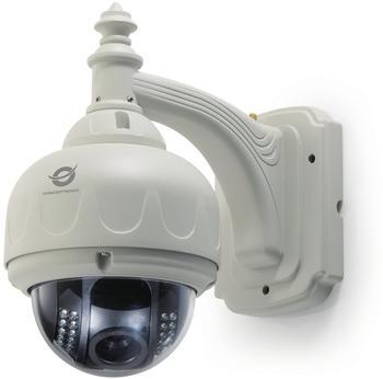 conceptronic-ipcam-conceptronic-dome-indoor-wireless-720-pan-tilt