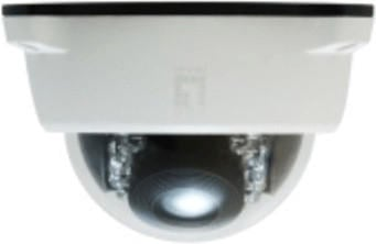 levelone-fcs-3102-fixed-dome-ntw-camera