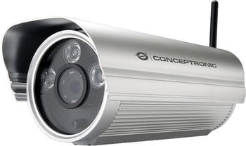 Conceptronic CIPCAM720ODWDR