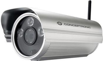 conceptronic-outdoor-wireless-pan-720p-cloud-dwr