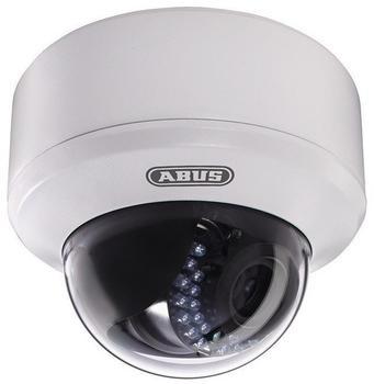 abus-tvhd70000-universal-hd-sdi-dome-ir-720p