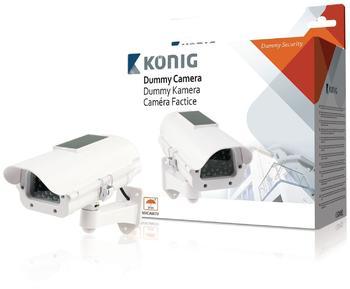 koenig-electronic-sas-dummycam70