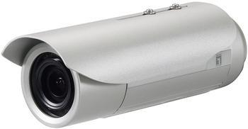 levelone-fcs-5057-fixed-network-camera