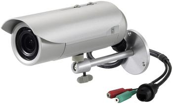 levelone-fcs-5064-fixed-network-camera