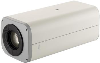 levelone-fcs-1150-zoom-network-camera