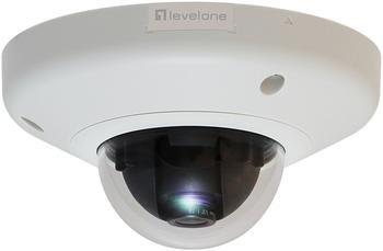 levelone-fcs-3054