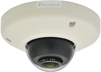 levelone-fcs-3093-panoramic-dome-network-camera