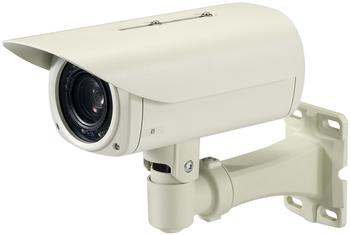 levelone-fcs-5065-zoom-network-camera
