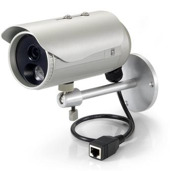 levelone-fcs-5053-fixed-network-camera