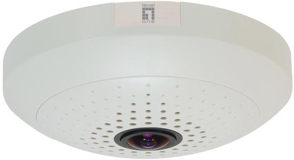 Level One FCS-3094