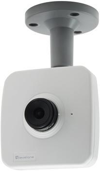 levelone-ip-kamera-fcs-0051