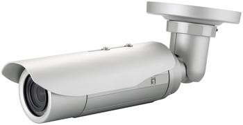 levelone-fcs-5054-fixed-network-camera