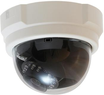levelone-fcs-3063-dome-network-camera