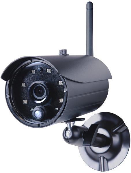 smartwares IP-Kamera C935IP WLAN