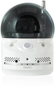 eminent-hd-ip-kamera-easy-pro-view-mit-schwenk-neigungsfunktion