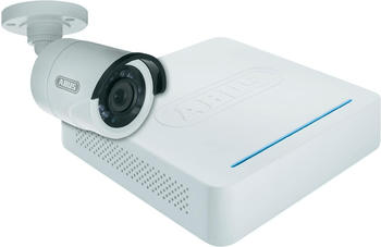 abus-digitalrekorder-inkl-1-aussen-kameras