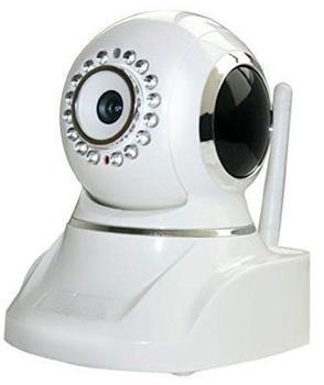 allnet-ip-pan-tilt-kamera-all2212-wlan