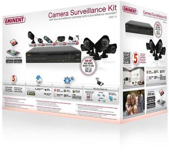 eminent-em6115-kamera-uberwachungsset-mit-recorder-und-4x-innen-aussenkamera