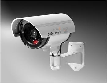 Technaxx Dummy-Sicherheitskamera TX-18