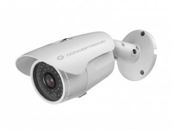 conceptronic-ip-tag-nacht-kamera-ccam700f36