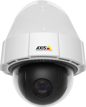 Axis P5415-E 50 Hz (0546-001)