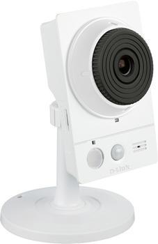 d-link-dcs-2136l-ip-infrarotkamera-hd-wlan