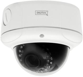 Digitus OptiDome Pro (DN-16043)