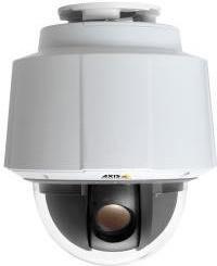 Axis Q6045-E 50Hz (0563-002)